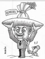 Rubén | Con sombrero ajeno