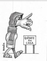 Rubén   Intrépida Mara