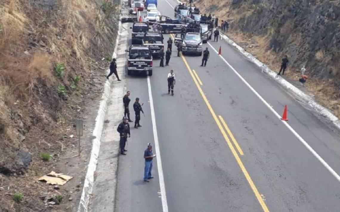 Resultado de imagen para Tepalcatepec